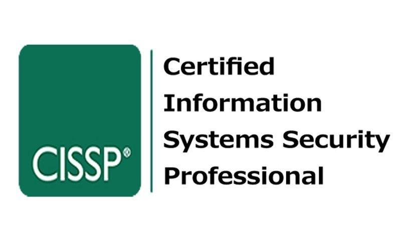 CISSP Education Dumps